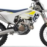 enduro-fe-350-my19-1