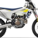 enduro-fe-450-my19-1