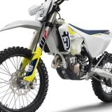 enduro-fe-450-my19