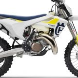 enduro-tx-125-my19-1