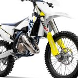husqvarna-motorcycles-tc-125-my19